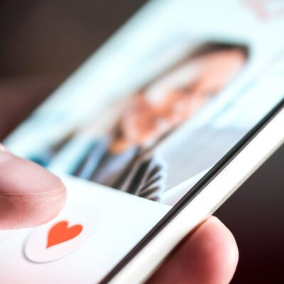 Fwb App: Top Dating Apps for Friends with Benefits