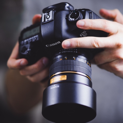 5 Skills Freelance Photographers Need To Increase the Income
