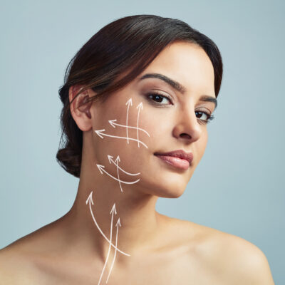 Cosmetic Surgery – New Methods in 2020