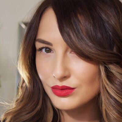 7 Advantages Of Using Organic Skincare By Amanda Jo Of Organic Bunny