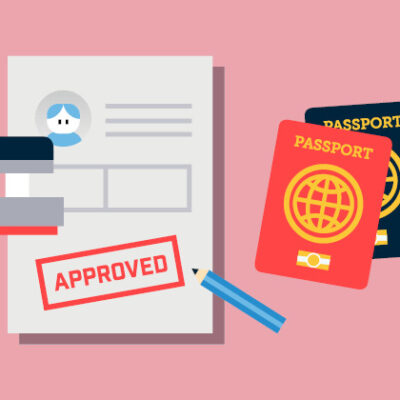 Applying for a Visa in Dubai? 7 Things You Should Know as a Property Investor