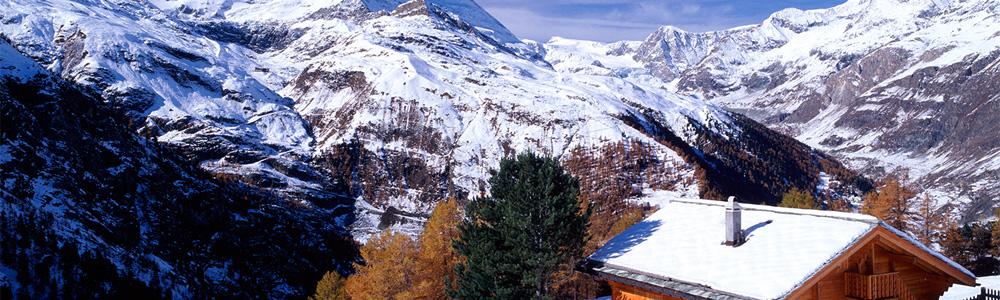 C:\Users\admin\Downloads\Articles\8 Articles\Dec-Links\ski-resort.jpg