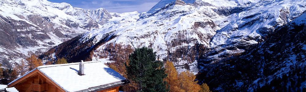 C:\Users\admin\Downloads\Articles\8 Articles\Dec-Links\ski-resorts.jpg