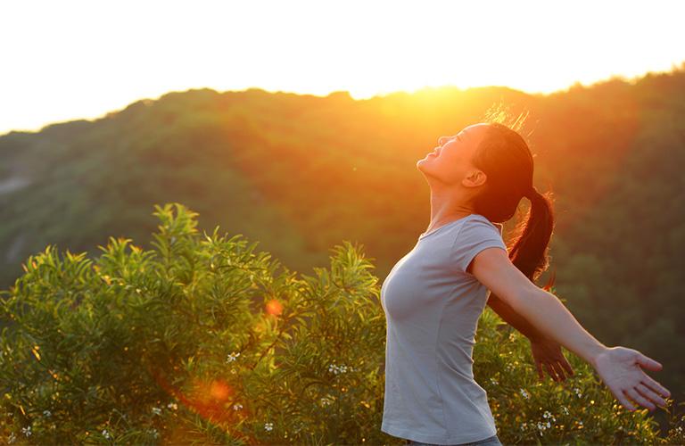 Healthy-Lifestyle-Secrets-Feature.jpg