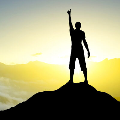 Talkspace Therapists Help Us Understand Willpower