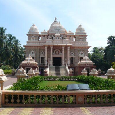 Chennai Travel Guide For Short Stays
