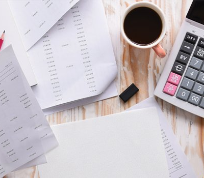 Financial Rules to Manage Your Money Effectively