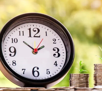 Is There Such a Thing As Fast Cash Instant Loans?