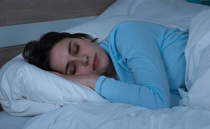 6 Things That Could Be Causing Your Lack of Proper Sleep