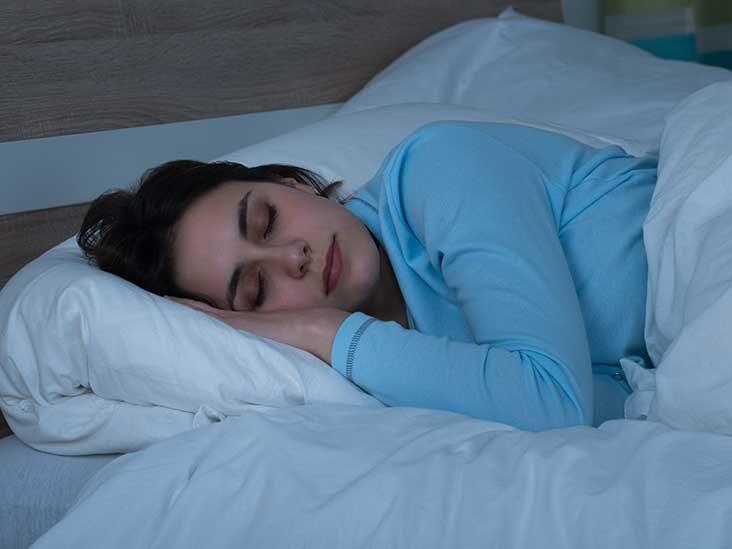 7_Ways_Sleep_Can_Help_You_Lose_Weight-732x549-thumbnail-1-732x549.jpg