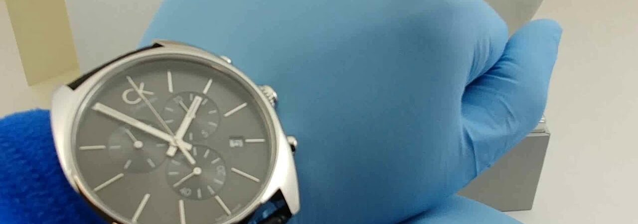 3 Reasons Why Watches Make The Best Gifts