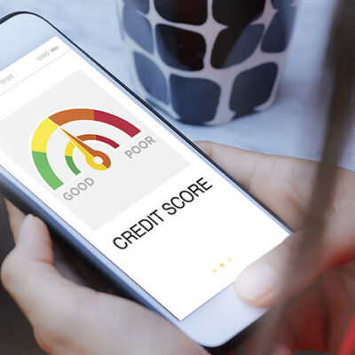 Advantages of Having a Great Credit Score