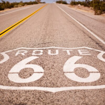 Tips To Plan The Perfect Cross Country American Road Trip