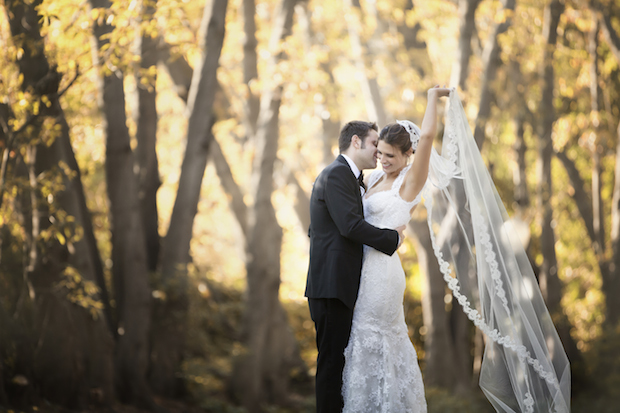 How to grow your wedding photography business on Instagram