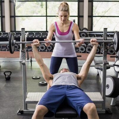 Reasons to Stay Fit and To Join a gym