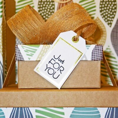 Best Subscription Box Ideas We Absolutely Love