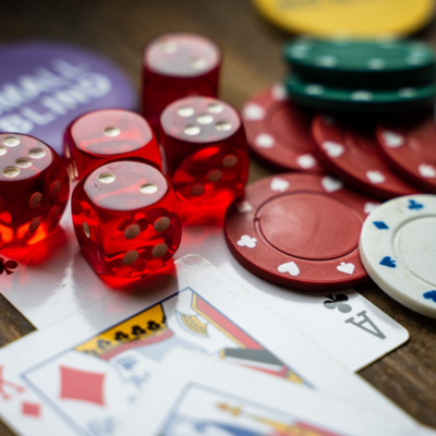 Finding the Best Online Casino for You: 12 Tips to Help You Play