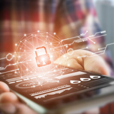 5 practical tips to protect your iPhone from hackers