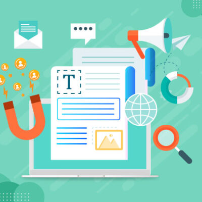 Effective Steps To Create Content Marketing Strategy