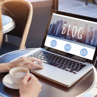 Some of the Benefits of Blog Writing Subscriptions
