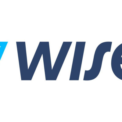 Wise Money Transfer Enables Overseas Transactions Safer Than Ever