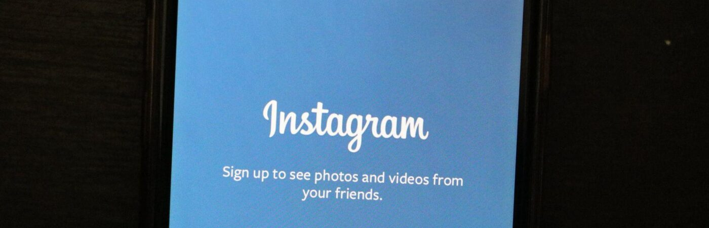 What Industry Insiders Say About Instagram Ads