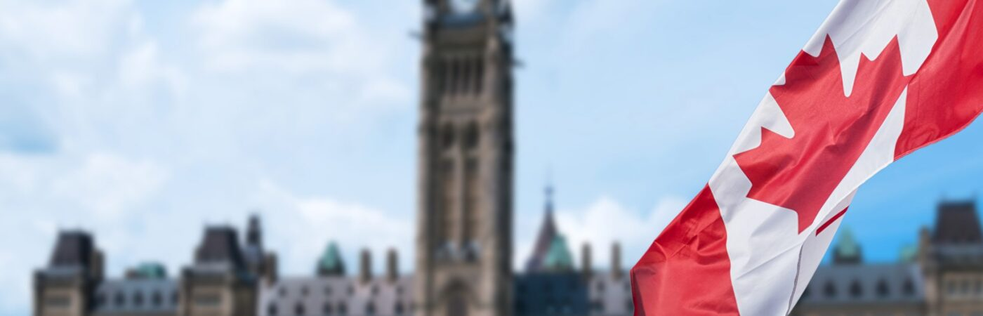 Starting A New Life In Canada: What You Need To Know