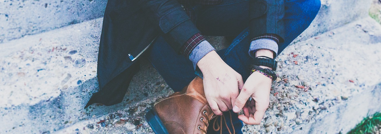 Going casual in fall: what to do with your denim outfits this season?