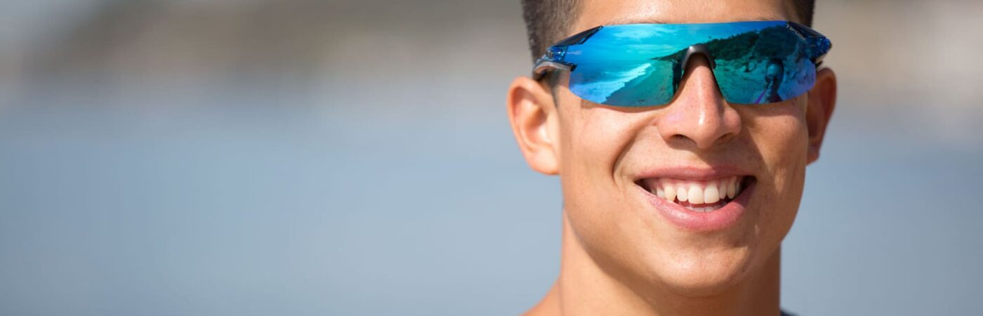 4 Health Benefits of Running Sunglasses That You Should Know